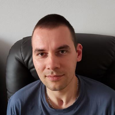 Michal Sádecký