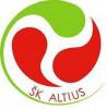 Altius partner