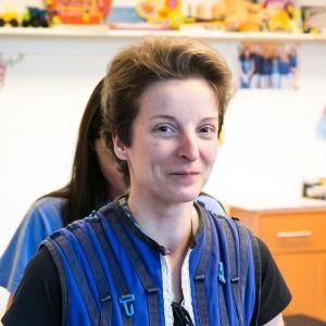 Mikolašová MIroslava